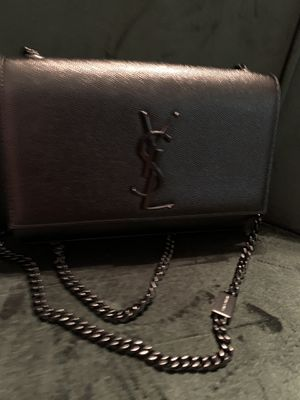 Saint Laurent (YSL) purse for Sale in Tampa, FL