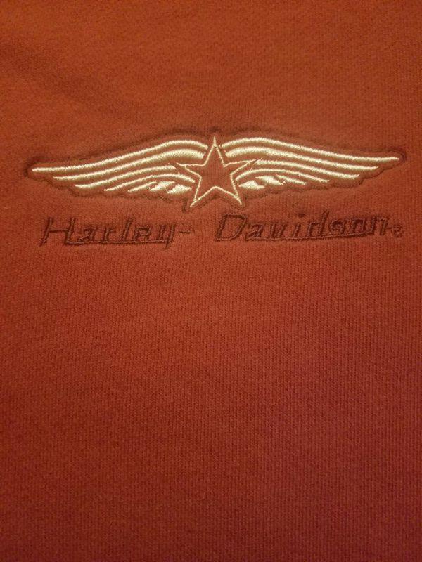 Harley Davidson Niagara Falls