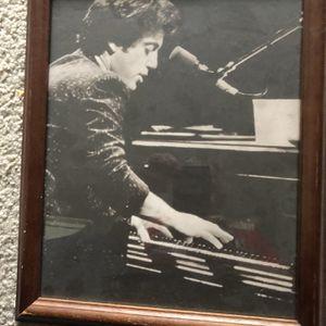 Billy Joel for Sale in Redmond, WA
