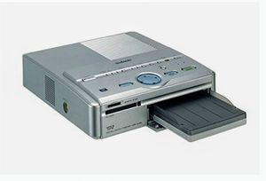 Digital photo printer for Sale in New Canaan, CT
