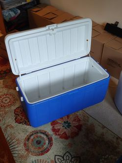 Big Cooler for Sale in Seattle,  WA
