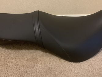 2 up Comfort Seat for Sale in Renton,  WA