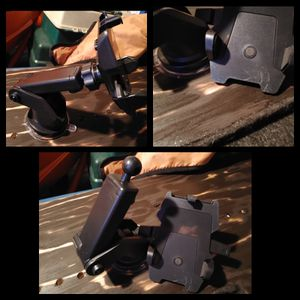 New~ Cell Phone Holder for Sale in Eugene, OR