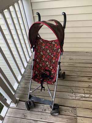 Baby Stroller for Sale in Dublin, OH