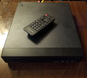 DVD player for Sale in Belleville, IL