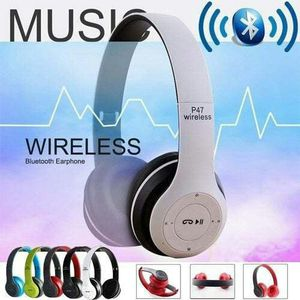 Wireless Headphone Music/Player/Radio for Sale in Detroit, MI