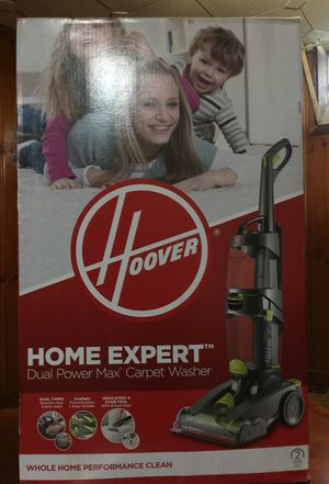 Hoover vacuum for Sale in Dearborn, MI