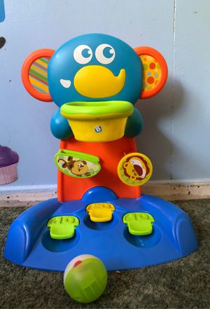 Baby/Toddler Toy for Sale in Stanton, CA