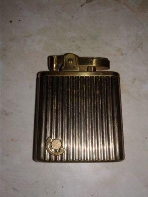 1040s Musical Lighter for Sale in Phoenix, AZ