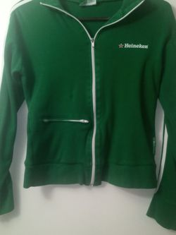 Heineken Sweater for Sale in Glendale,  AZ