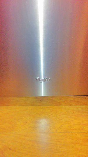 Whirlpool Kitchen Appliances Set for Sale in Las Vegas, NV
