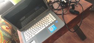 Hp Chromebook for Sale in Knightdale, NC