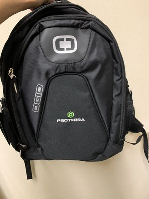 OGIO brand Laptop Backpack for Sale in ROWLAND HGHTS, CA