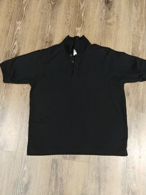 Patagonia Polo for Sale in Irving, TX