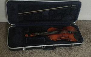 Anton Violin 🎻 For SALE🔥🔥 for Sale in Falls Church, VA