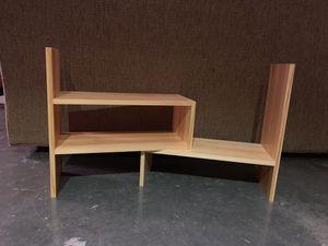 Desk shelves for Sale in Nashville, TN