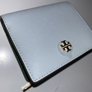 Tory Burch Wallet for Sale in Rockville, MD