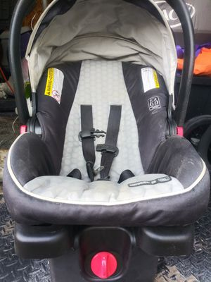 Graco Car seat for Sale in Roman Forest, TX