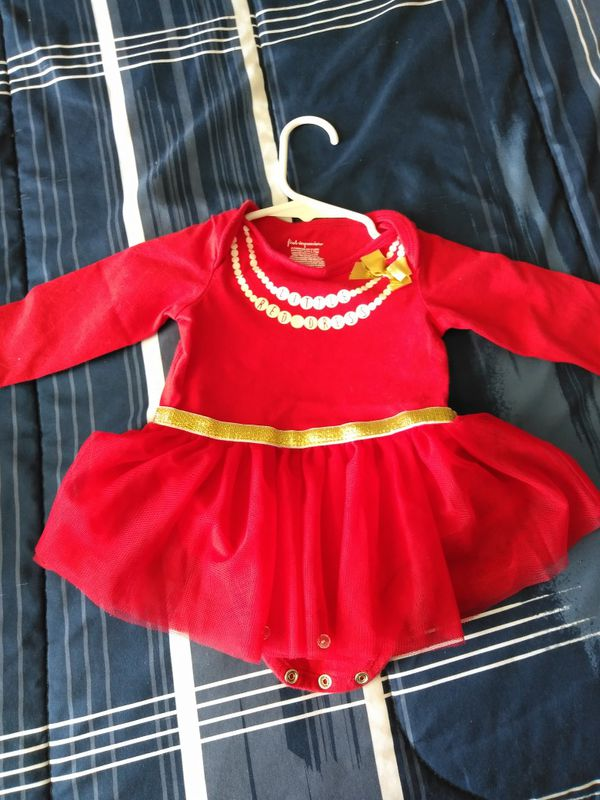 Baby Girl Clothes 3 -9 month