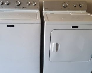 Maytag Washer and Dryer for Sale in West Columbia,  SC