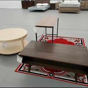 Coffee Table for Sale in Duluth, GA