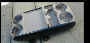 Toyota Sienna cup holder center tray for Sale in West Covina, CA