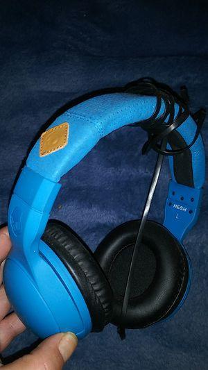 Skull candy Hesh headphones- Bluetooth Sony Headphones- Phillips Headphones for Sale in Portland, OR