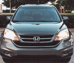 Perfect 2010 Honda Crv Wheels Great for Sale in Mesquite, TX