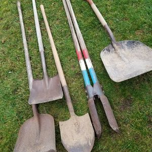5 Great Tools for Sale in Everett, WA