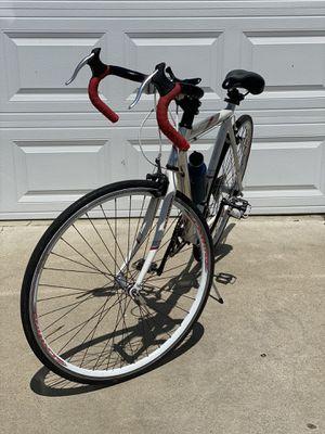 Schwinn Prelude Road Bike 14 Speed for Sale in Placentia, CA