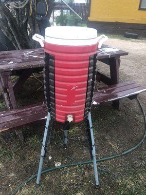 Yermo buenas condiciones 30 dólar usado pero bueno for Sale in Elsa, TX