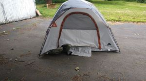New tent for Sale in Tunkhannock, PA