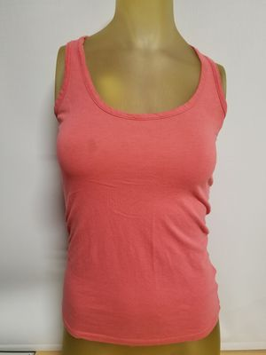 Hot pink tank for Sale in Manheim, PA