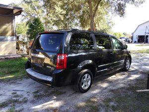 2009 dodge caravan 2500 obo se habla español for Sale in Wesley Chapel, FL