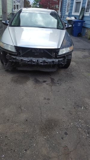 Acura tl parts for Sale in Bridgeport, CT