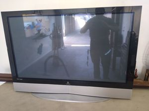 50 inch tv for Sale in Lynwood, CA