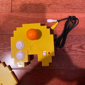 PAC MAN GAME for Sale in Sykesville, MD