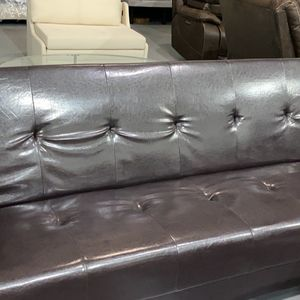 Sofa Bed With Storage for Sale in Madison Heights, MI