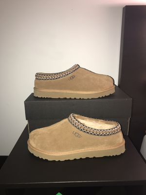Man Uggs Size 10 for Sale in Washington, DC
