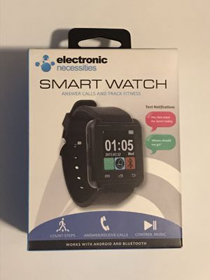 Smart Watch for Sale in Paducah, KY