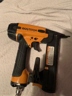 Nail gun for Sale in Lorain, OH