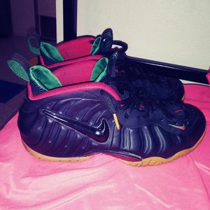 Gucci Foamposites for Sale in Las Vegas, NV