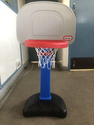 Basketball 🏀 hoop for Sale in Los Angeles, CA