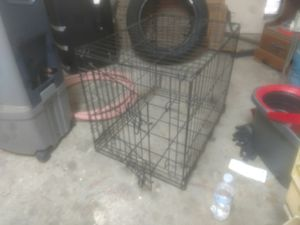 Small Cage for Sale in Upland, CA