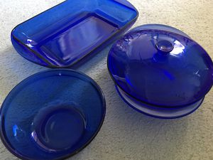 5 piece Set of Dishes for Sale in Sarasota, FL