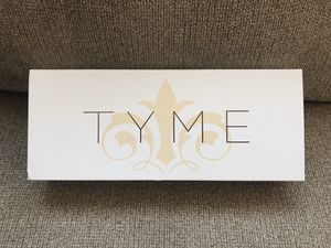 Tyme Iron Pro for Sale in Lynnwood, WA