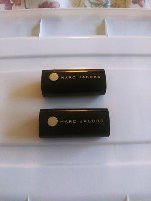 Marc Jacobs deluxe lipstick sample for Sale in Garden Grove, CA