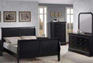 --//--Brand new--//-- bedroom set --//--$599 for Sale in Queens, NY