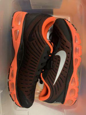 Nike air max for Sale in Miami, FL