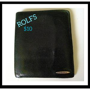 ROLFS WALLET for Sale in Phoenix, AZ